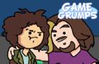 Game Grumps Dan's A Loser