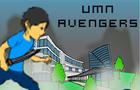 UMN Avengers
