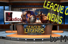 League of NEWS!