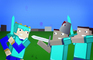 Minecraft: TNA Part 26