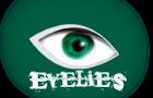 Eyelies: 2015-2020