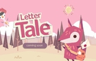 Letter Tale 1st Gameplay