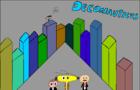 Deconauticus Episode 3