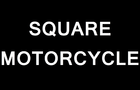 Square Motorcycle