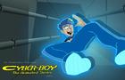 Cyber-Boy_ T.A.S_Trailer