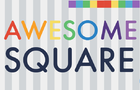 Awesome Square