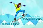 Endless Skiing