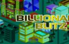 Billionaire Blitz