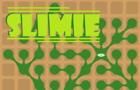 Slimie