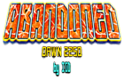 Abandoned: dawn 2250