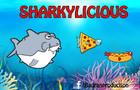 Sharkylicious