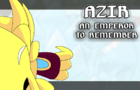 Azir: Emperor to Remember