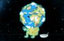 Planet Flu