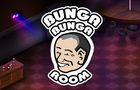 Bunga Bunga Room