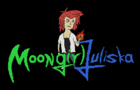 Moongirl Juliska