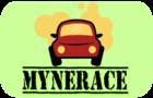 Mynerace