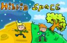 Hibrid space