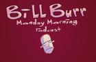 "Bill Burr ""Southern Voice"