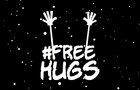 #FREEHUGS