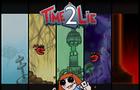 Time2Lie