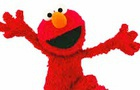 Elmo's New Song