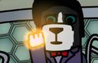 Dogtor Who-11 Regenerates