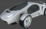 Racing planet 2