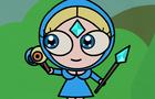 Heroes of Dota #001