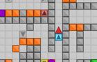 Swapblocks