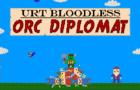 Orc Diplomat