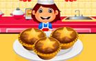 Grace Mince Pie