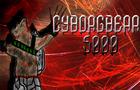 Cyborg Bear 5000