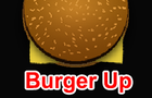 Burger Up!