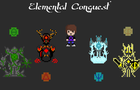 Elemental Conquest