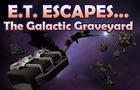 E.T. Galactic Graveyard