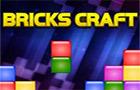 Bricks Craft