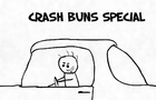 Crash Buns Special