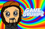 Game Grumps Honey Ham HD
