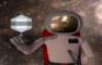 Space Prospector