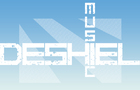 Deshiel The Game