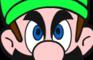 Luigi Road Rage