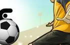Bola Football