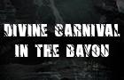 Divine Carnival