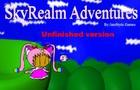 SkyRealm Adventure