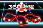 360 Hover Parking