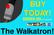 The Walkatron!