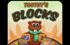 Toothy's Blocks