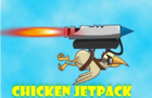 Chicken jetpack demo