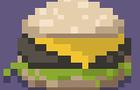 Romper Needs Cheeseburger