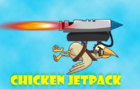 chicken jetpack hd demo